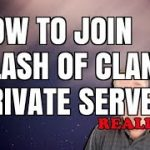 CoC Private Server Clash of Clans Private Server 2017 APK ( Android iOS)