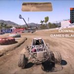 DiRT 4 Keygen and PC Crack – Free activation
