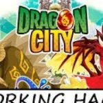 Dragon City NEW Hack 2017 and Gems Cheat