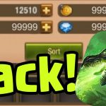 Dragon Revolt Hack – Get Free Diamonds and Gold on Android iOS with Dragon Revolt Cheats