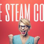 Free Steam Wallet Codes – How to get free Steam Gift Card Codes – Free Steam Games