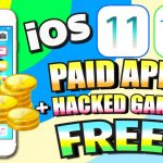 Get PAID Apps for FREE + HACKED Games iOS 1110 (NO JAILBREAK) (NO COMPUTER) – 3 WAYS