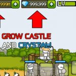 Grow Castle Hack Tool – How to get free gold with Grow Castle hack tool 2017 (AndroidIos NO ROOT)