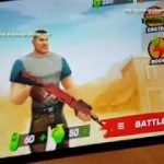 Guns of Boom Hack – How to hack Guns of Boom Freewith Proof