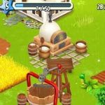 Hay Day Hack Tool Free Download For Android 100 Working + No Survey