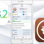 How to jailbreak ios 10 3 2 Release Download file