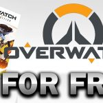 NEW Free Overwatch License Key Generator – How to Get Overwatch for Free WORKING 2017