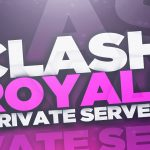 OMG 😱 CLASH ROYALE PRIVATE SERVER WITH NEW TROOPS + DOWNLOAD