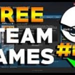 Steam Key Generator working generator steam key 2017 cs go generator steam keys