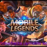diamonds and keys cheatsHow to hack Mobile Legends 9,999,999 Diamonds Just 4 minutes 2017