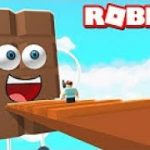 roblox hack – free robux EXPLOIT 2017 phantom forces- ROBLOX HACK IS POSSIBLE