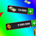 8 Ball Pool Hack 2017- How To Get Unlimited Coins and Cash PROOF
