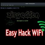 Airgeddon – Easy Way To Hack Wifi Password on Kali Linux 2017.1 WPAWPA2