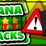 Appnana Hack 1,000,000 NANAS (Scams Exposed 1 – Flowify – Appnana Glitches More)