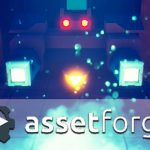 Asset Forge First Impressions – Indie Game Development Tools
