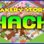 Bakery Story CheatHack by GameBag.ORG – Get Free Gems and Gold in two minutes (iOSAndroid)