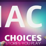 Choices Stories You Play HackCheats – Get unlimited Keys and Diamonds (Android, iOS) 2017