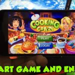 Cooking Craze Hack Spoons AndroidiOS Cooking Craze A Fast Fun Restaurant Game Cheats
