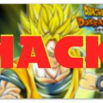 Dragon Ball Z Dokkan Battle Hack – Free Stones and Slots (Android iOS) 2017