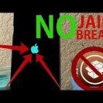 HOW TO CHANGE THE COLOR OF YOUR IPHONE BOOT LOGO iOS 10 UP NO JAILBREAK NO COMPUTER