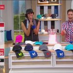 HSN 4 on the 4th of July Celebration 07.04.2017 – 12 AM