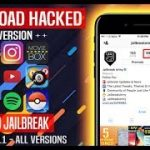 How To Install Hack Games And ++Apps And more No Computer no jailbreak