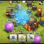 How to Hack Clash Of Clans And Download Hack July 2017 Update