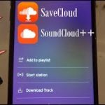 NEW Download Music FREE SoundCloud ++ iOS 10 – 10.3.2 11 NO Jailbreak NO PC iPhone iPad iPod