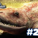 NEW VIP DINOSAURS Jurassic World – The Game – Ep283 HD