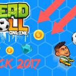 💎 Online Head Ball Hack – Free Coins and Diamonds Hack Glitch (Android iOS)