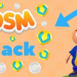 💎 Online Soccer Manager Hack – Osm Glitch Hack 2017 (Android iOS)