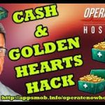Operate Now Hospital Hack – Free Cash and Golden Hearts (Live Proof)