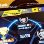 Race Kings Hack – Race Kings Hack Online Unlimited Mode Cheats