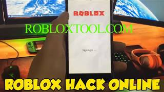 Roblox Hack Roblox Hack Unlimited Robux Free Robux Hack