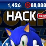 Sonic Dash Hack – Online Cheat Tool For Android iOS 999k Resources