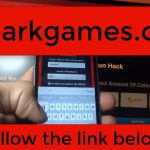 Super Mario Run Hack – Free Unlimited Coins and Tickets Cheats 2017
