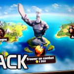 Total Conquest Hack – Online Cheat Tool For Android iOS 999k Resources
