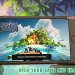 boom beach hack generator download – boom beach diamond hack no survey