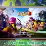 clash of clans hack no offers – clash of clans hack on ipod