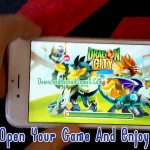 dragon city hack all games – dragon city hack tool for android