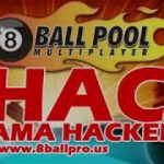8 Ball Pool Hack 2017 – Unlimited CashCoins Android iOS – DRAMA HACKER – 100 WORKING