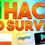 APPNANA HACK 2017 NO SURVEY – Android iOS + Giveaway