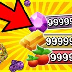 Dragon City Hack 2017- How to Get Free Gems and Gold