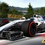 F1 2017 Free Download PC Crack + Keygen