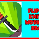 Fippy Knife Hack – How to Get Unlimited Coins for Flippy Knife