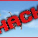 Flip Diving HackCheat by GameBag.ORG – Get Free Tickets and Coins very fast (iOSAndroid)