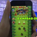 Forest Rescue 2 Friends United HackCheat by GameBag.ORG – How to get Unlimited Coins (iOSAndroid)