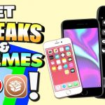 Get TWEAKS THEMES (NO JAILBREAKCydia) (NO Computer) iOS 10119 on iPhone, iPad, iPod Touch