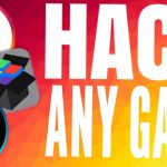 HACK ANY GAME FREE – NO JAILBREAK – NO PC