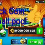 HACK COIN 8 BALL POOL WORK VIA PC